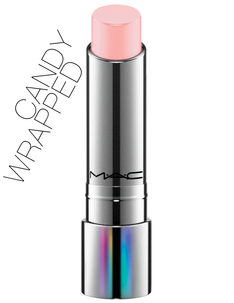MAC-Cosmetics-Tendertalk-Lip-Balm-Candy-Wrapped