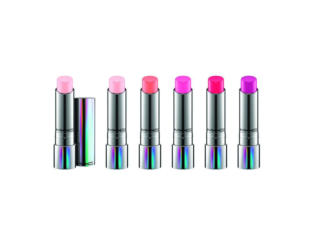 MAC-Cosmetics-Tendertalk-Lip-Balm-Collection