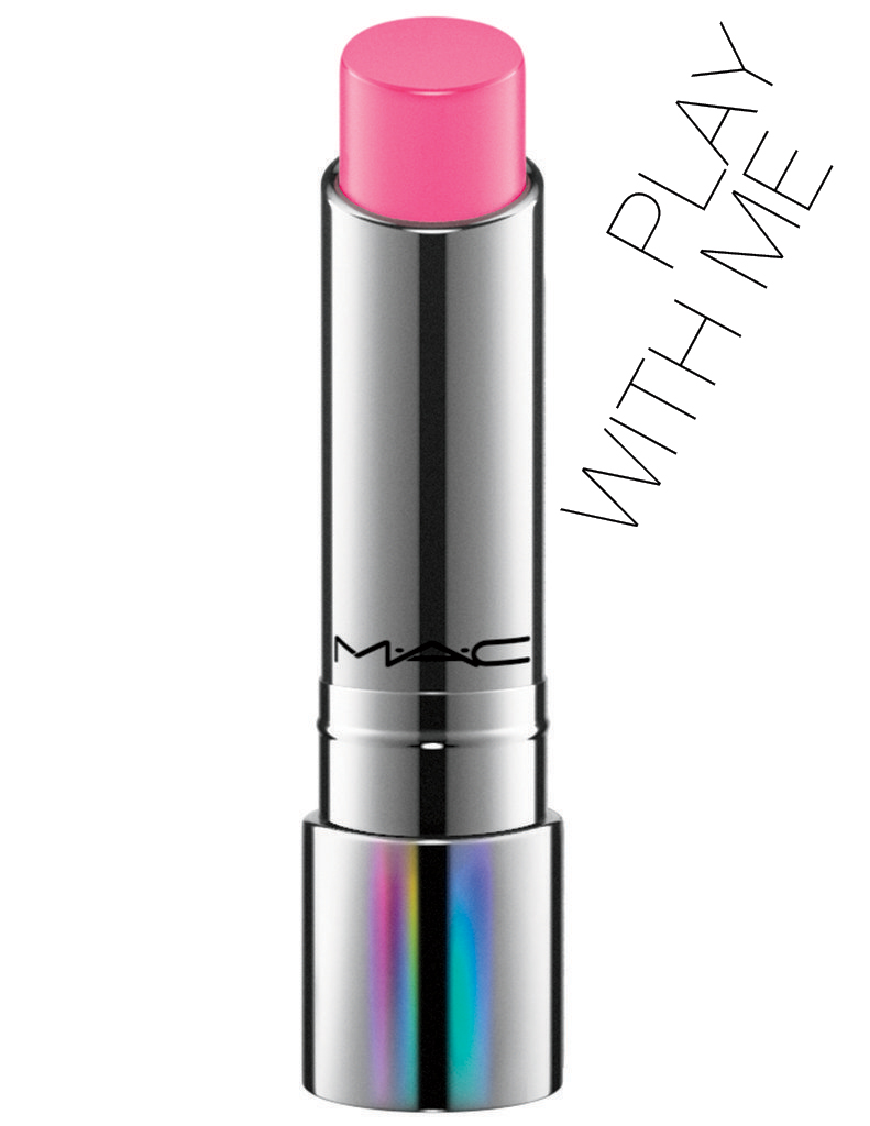 MAC-Cosmetics-Tendertalk-Lip-Balm-Play-Me