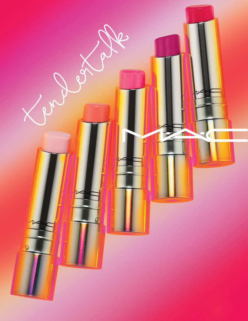 MAC-Cosmetics-Tendertalk-Lip-Balm-Summer-2016 (2)