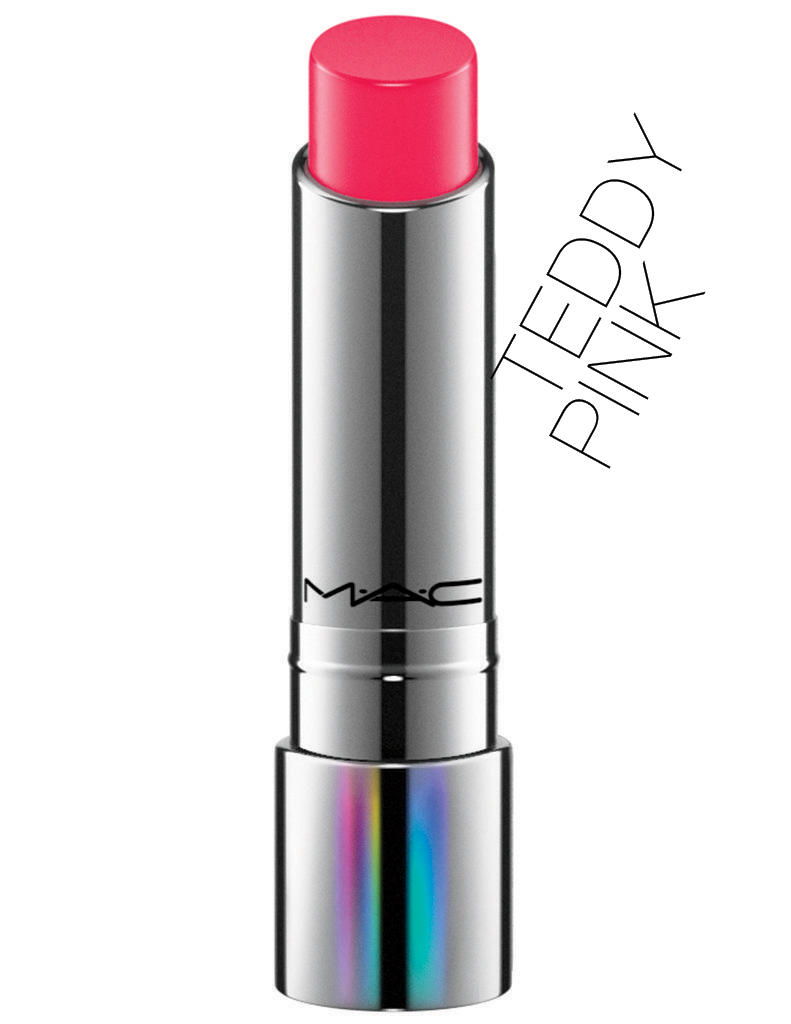 MAC-Cosmetics-Tendertalk-Lip-Balm-Teddy-Pink