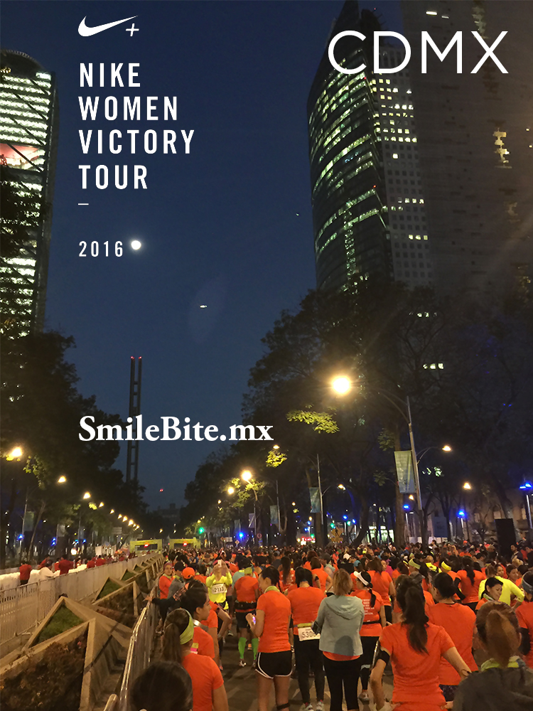 nikewomen-smilebite