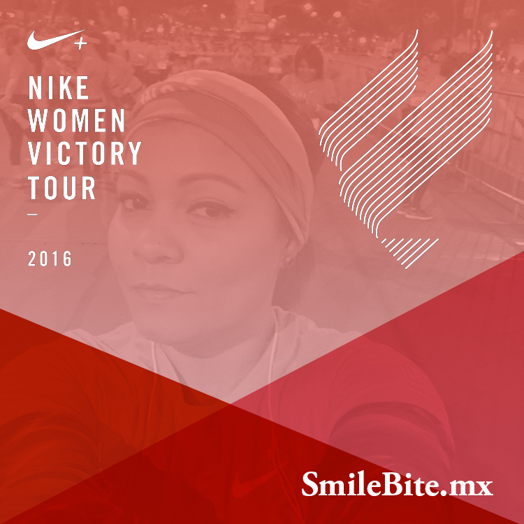 nikewomen-smilebite0