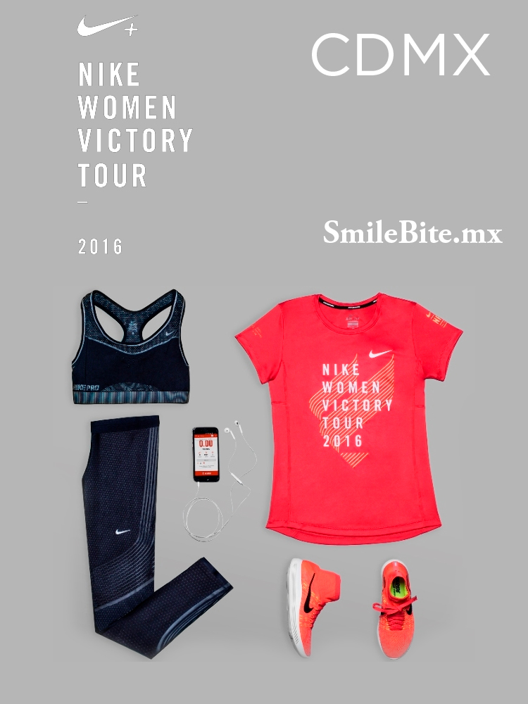 nikewomen-smilebite2