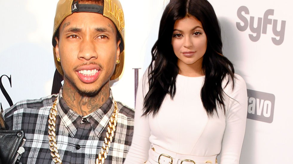 kylie-jenner-marrying-tyga-1
